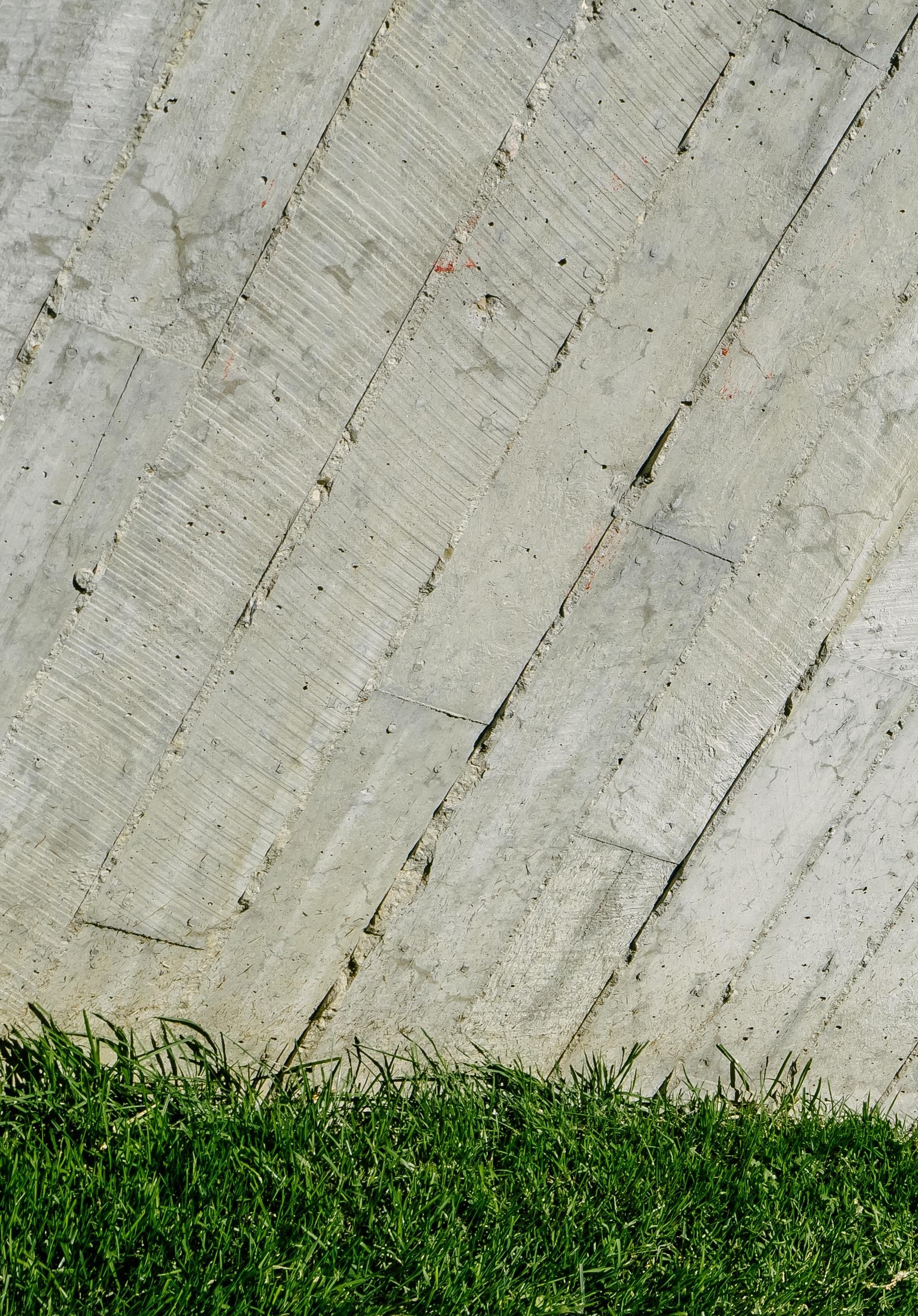 ploty z betonu
